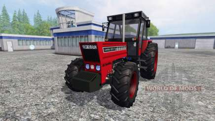 UTB Universal 1010 for Farming Simulator 2015