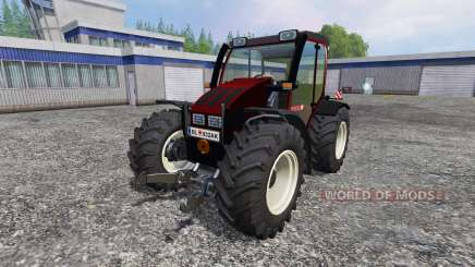 Reform Mounty 100 for Farming Simulator 2015
