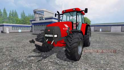 McCormick MTX 150 for Farming Simulator 2015