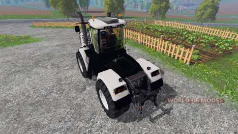 K-Kirovets 9450 [colored] for Farming Simulator 2015