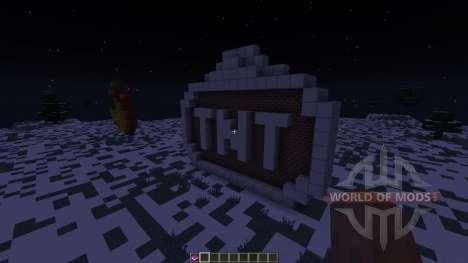 Hypixel Pixel Art for Minecraft