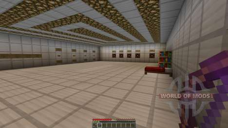 Archer Quest for Minecraft
