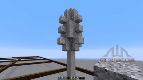 Assortment for Minecraft