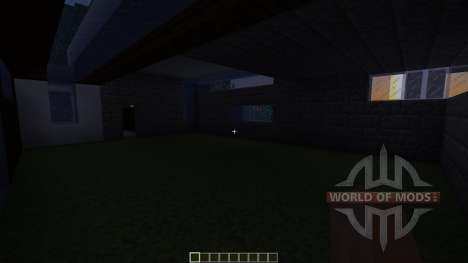Dawn for Minecraft