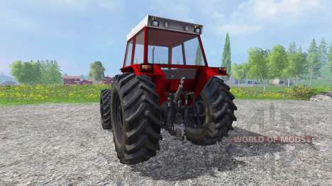 IMT 590 DV for Farming Simulator 2015