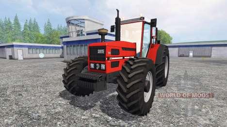 Same Laser 150 [edit] for Farming Simulator 2015