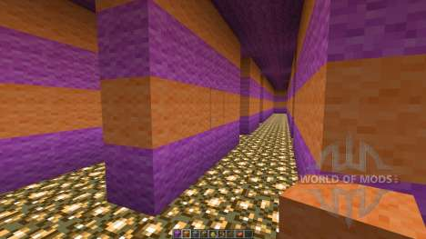 A-MAZING for Minecraft