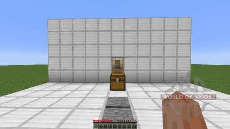Minecraft fire fighting for Minecraft
