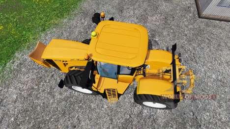 Challenger MT 975 C for Farming Simulator 2015