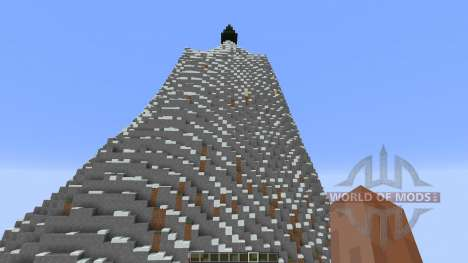 Hard Survival for Minecraft