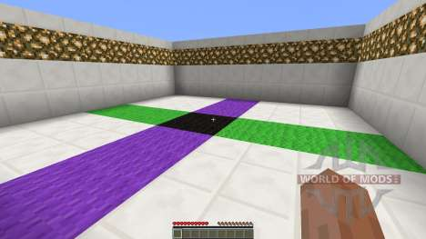 Pillars PVP for Minecraft