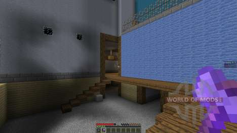 TF2 for Minecraft