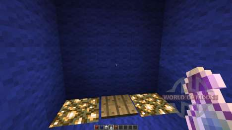 New Minecraft Mini Game Box Of Lies for Minecraft