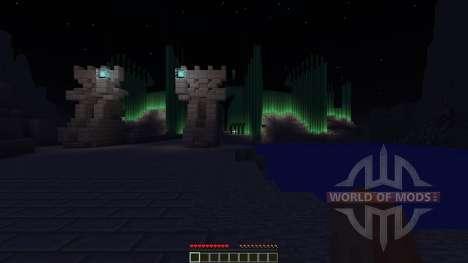 EpicQuestz for Minecraft