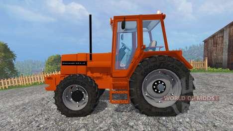 Renault 951-4 for Farming Simulator 2015