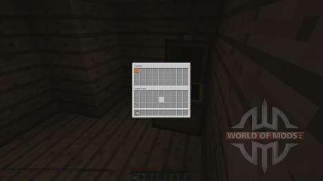 Nicks Fantasy for Minecraft