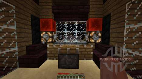 LarkLight for Minecraft