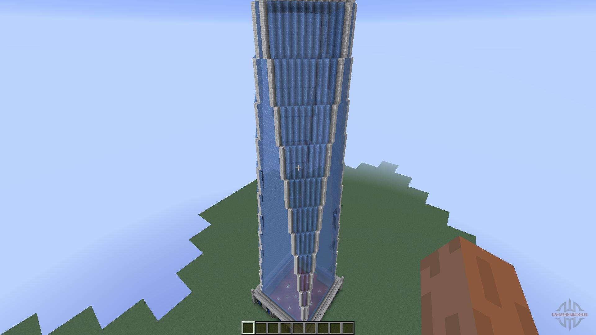 icy tower original