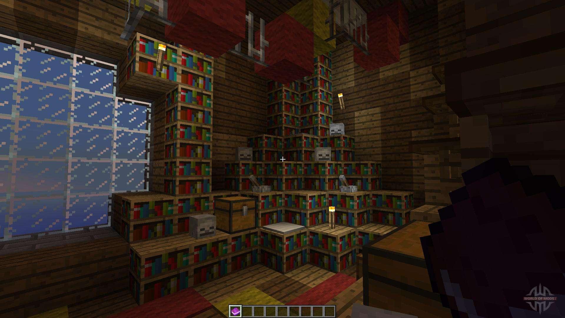 Minecraft Pex Plugin Tutorial {Canarias Deportiva}