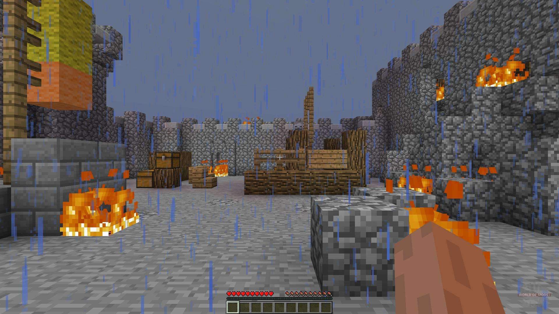 how to download minecraft for free with multiplayer