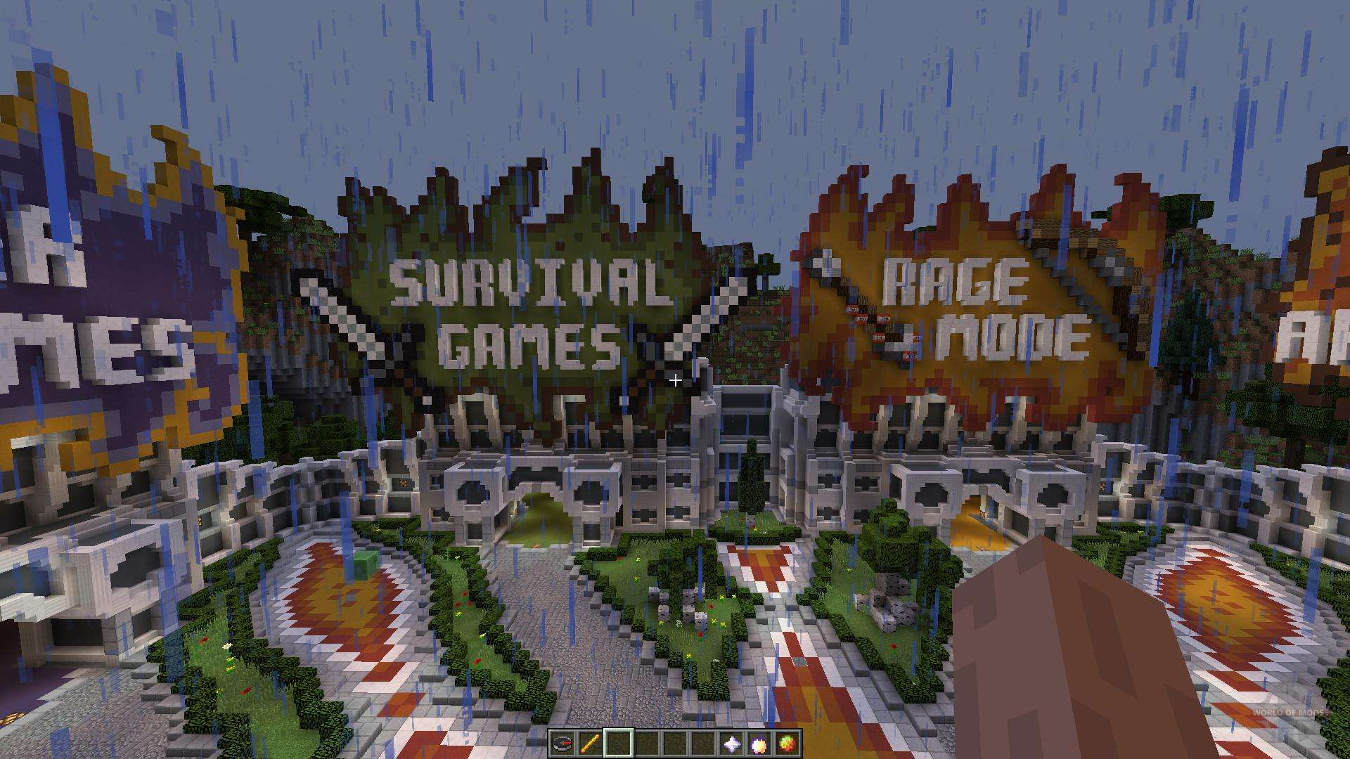 Net server map for minecraft gommehd server map for minecraft gumiabroncs Image collections