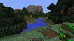 Survival World