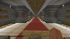Temple Defense v2.3