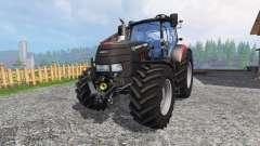 Case IH Puma CVX 240 [Premium] for Farming Simulator 2015