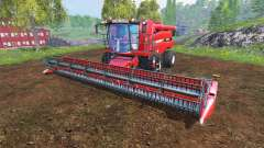 Case IH Axial Flow 7130 [fixed] v2.0