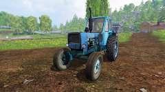 YUMZ-6L [blue]