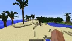 Suchers Lost Island