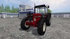 IHC 1255 v1.3
