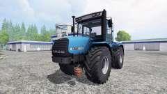 HTZ-17022