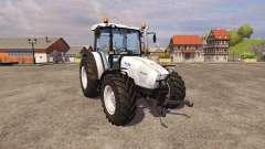 Lamborghini R4.110 v1.1 for Farming Simulator 2013