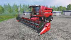 Case IH Axial Flow 5130 v1.1