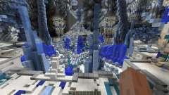 Frozen Hub Promethean Double Build