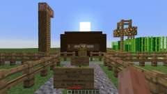 Advanced Redstone