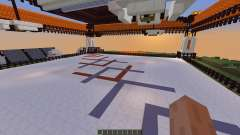 PVP arena 2