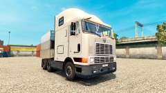 International 9800 for Euro Truck Simulator 2