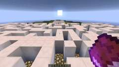The Infinite Maze