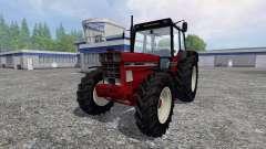 IHC 1455A v2.4