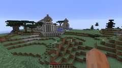 Temple Of Azura 2