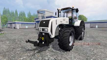 Belarus-3522 v1.3 for Farming Simulator 2015