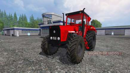 IMT 5210 for Farming Simulator 2015