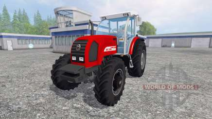 IMT 2090 for Farming Simulator 2015