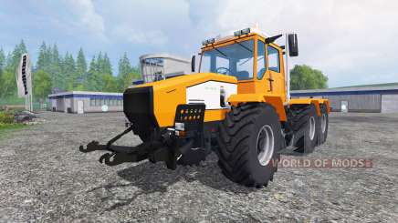 HTA-300-03 [colored] for Farming Simulator 2015