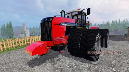 Versatile 535 for Farming Simulator 2015