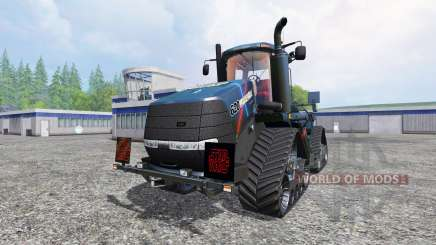 Case IH Quadtrac 620 [Star Wars] for Farming Simulator 2015