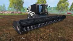 Fendt 9460 R [black beauty]