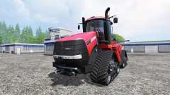 Case IH Quadtrac 600 v1.0